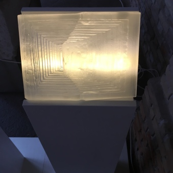 5_cristallo_metallo